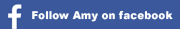 Follow Amy on facebook